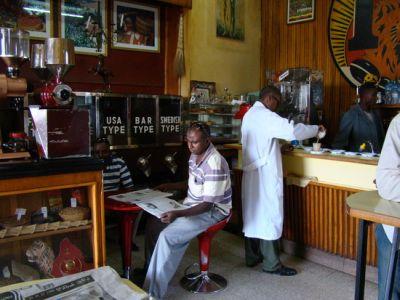 etiyopya-gezisi-2010-12