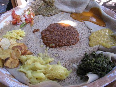 etiyopya-gezisi-2010-13