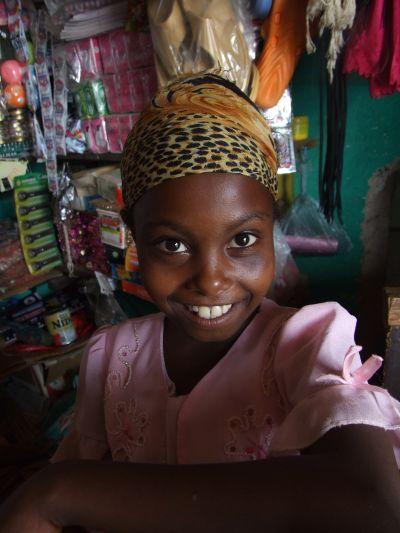 etiyopya-gezisi-2010-2
