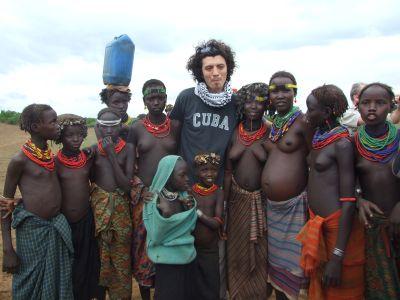etiyopya-gezisi-2010-9