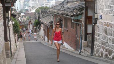 seul-guney-kore-gezisi-2011-16