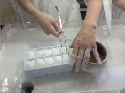 seul-guney-kore-gezisi-2011-21