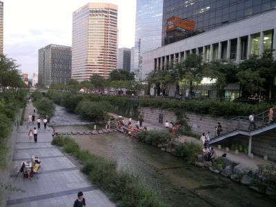seul-guney-kore-gezisi-2011-23