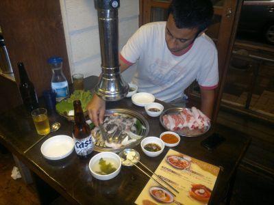 seul-guney-kore-gezisi-2011-3