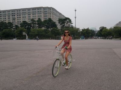 seul-guney-kore-gezisi-2011-32