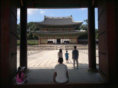 seul-guney-kore-gezisi-2011-4