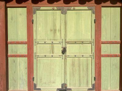 seul-guney-kore-gezisi-2011-5
