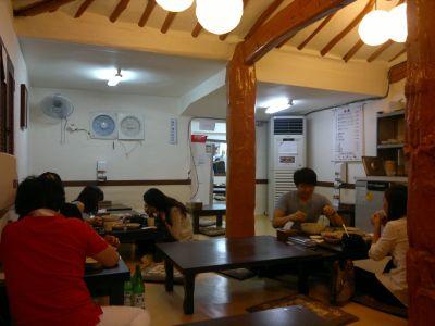 seul-guney-kore-gezisi-2011-6