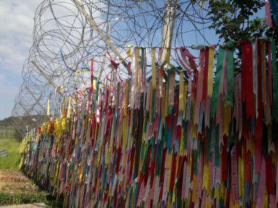 seul-guney-kore-gezisi-2011-9
