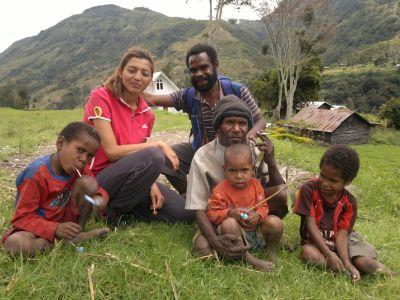 west-papua-endonezya-gezisi-2011-1