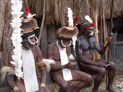 west-papua-endonezya-gezisi-2011-12