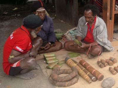 west-papua-endonezya-gezisi-2011-16