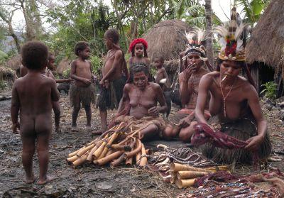 west-papua-endonezya-gezisi-2011-17