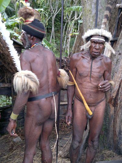 west-papua-endonezya-gezisi-2011-27