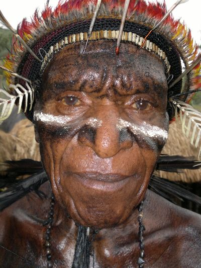 west-papua-endonezya-gezisi-2011-28