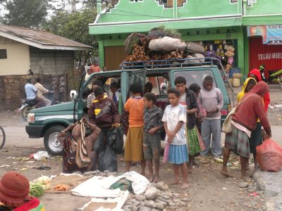 west-papua-endonezya-gezisi-2011-3