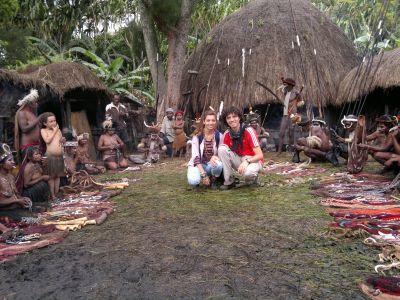 west-papua-endonezya-gezisi-2011-30