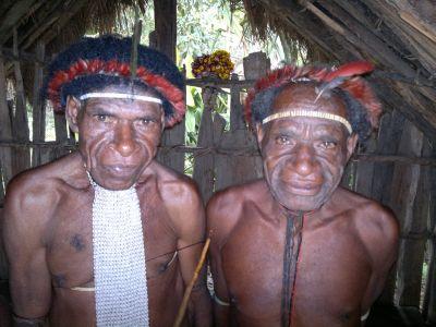 west-papua-endonezya-gezisi-2011-31