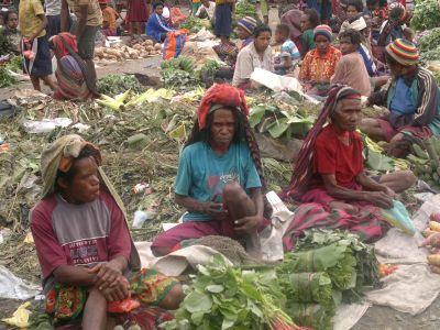 west-papua-endonezya-gezisi-2011-34