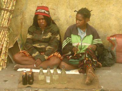 west-papua-endonezya-gezisi-2011-37