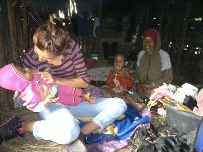 west-papua-endonezya-gezisi-2011-38