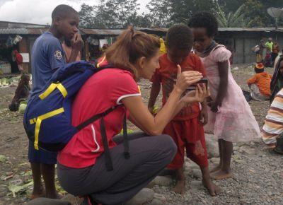 west-papua-endonezya-gezisi-2011-4