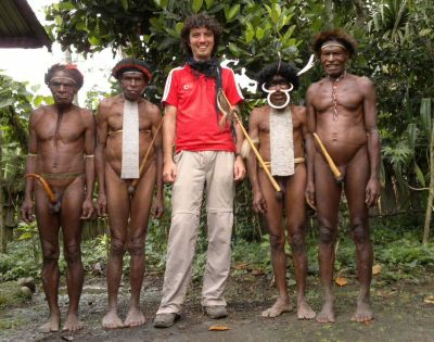 west-papua-endonezya-gezisi-2011-7