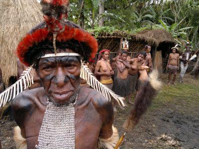 west-papua-endonezya-gezisi-2011-9