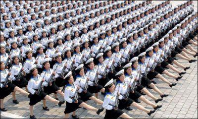kuzey-kore-gezisi-ekim-2011-10