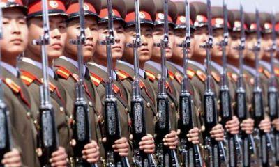 kuzey-kore-gezisi-ekim-2011-14