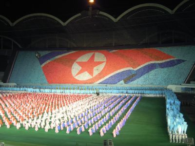 kuzey-kore-gezisi-ekim-2011-18