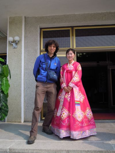 kuzey-kore-gezisi-ekim-2011-20