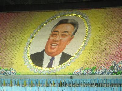 kuzey-kore-gezisi-ekim-2011-27