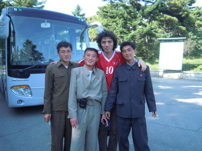 kuzey-kore-gezisi-ekim-2011-32
