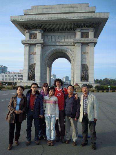 kuzey-kore-gezisi-ekim-2011-33