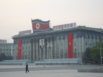 kuzey-kore-gezisi-ekim-2011-34