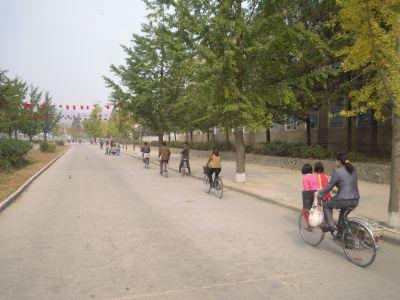 kuzey-kore-gezisi-ekim-2011-36