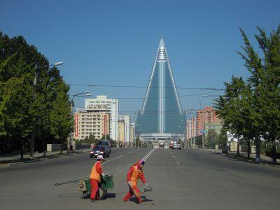 kuzey-kore-gezisi-ekim-2011-37