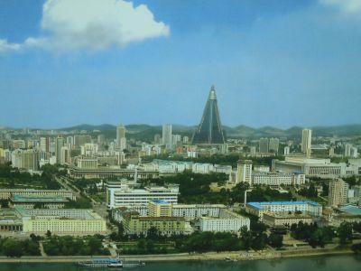 kuzey-kore-gezisi-ekim-2011-38