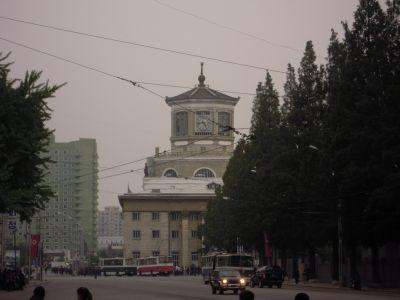kuzey-kore-gezisi-ekim-2011-39