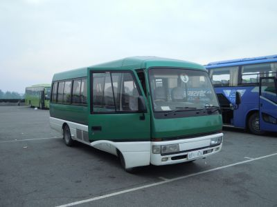 kuzey-kore-gezisi-ekim-2011-42