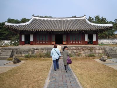 kuzey-kore-gezisi-ekim-2011-50