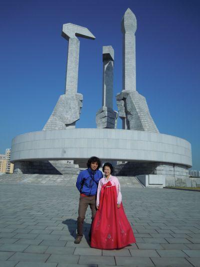 kuzey-kore-gezisi-ekim-2011-54