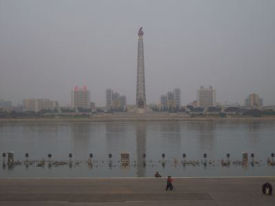 kuzey-kore-gezisi-ekim-2011-59