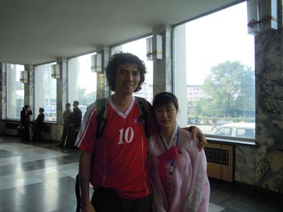 kuzey-kore-gezisi-ekim-2011-62