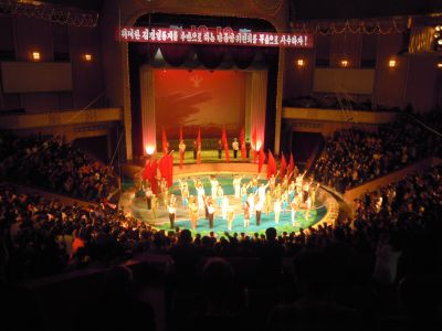 kuzey-kore-gezisi-ekim-2011-66
