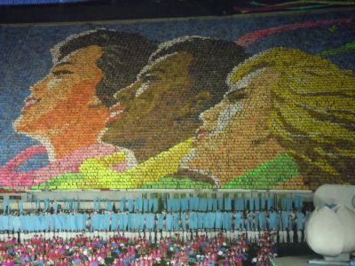 kuzey-kore-gezisi-ekim-2011-69