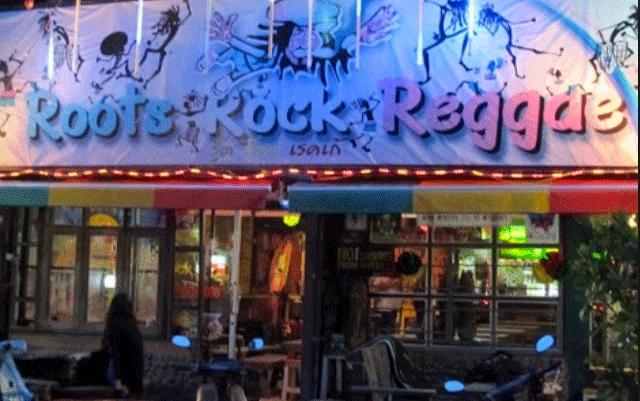 roots-rock-reggae-bar-chang-mai