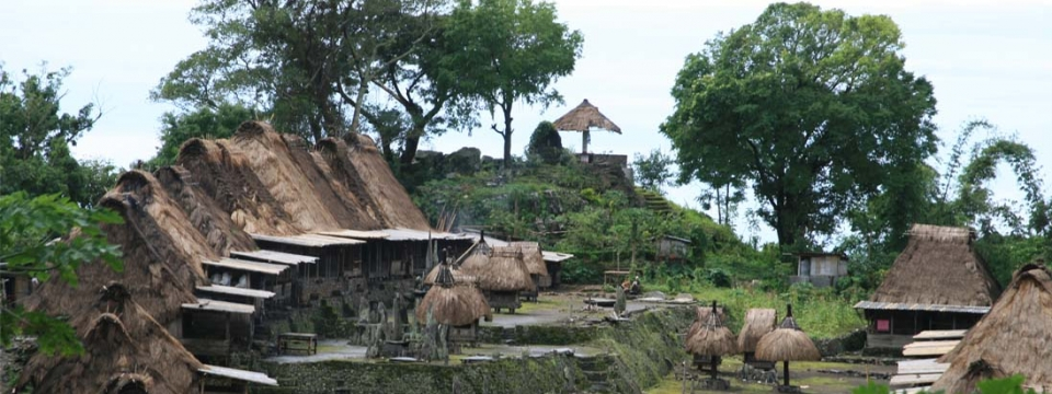 west-papua-2